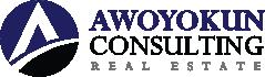 Awoyokun Consulting