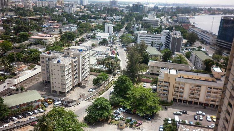 National Urban Development Policy