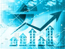 local real estate market trends