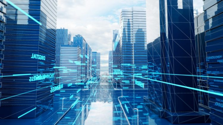 Commercial Real Estate Technologies